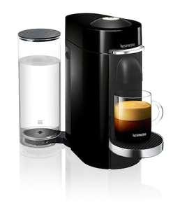 Machine à café Krups Nespresso Vertuo Plus