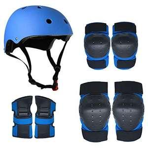 Kit de Protection Roller Lixada pour Enfant (Vendeur tiers)