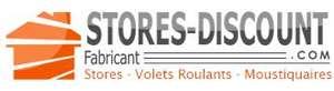 20% de réduction sur les moustiquaires & livraison offerte - Ex : Moustiquaire sur mesure alu enroulable 140 x 160 cm (stores-discount.com)