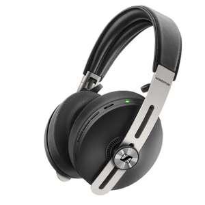 Sélection d'articles reconditionnés Sennheiser en promotion - Ex : casque audio Momentum Wireless 3