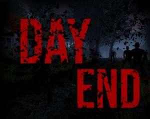 Jeu Day End gratuit sur PC (Dématérialisé - DRM-Free)