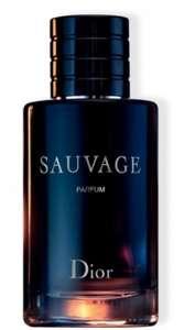 Parfum Dior Sauvage - 200 ml