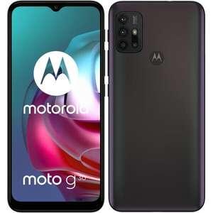 "Smartphone 6.5"" Motorola Moto G30, HD+, SnapDragon 662, 4 Go RAM, 128Go"