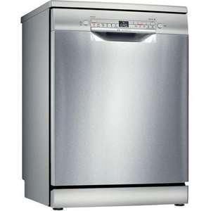 Lave-vaisselle pose libre BOSCH SMS2HTI79E - 60cm, 46dB