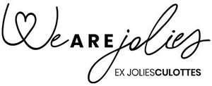 15% de réduction sur les maillots de bain We Are Jolies (wearejolies.com)