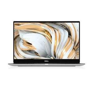 """[Adhérents] PC Ultra-Portable 13,3"""" Dell XPS 13-9305 - Full HD, i7-1135G7, 16 Go RAM, 512 Go SSD, W10 (+135€ sur le compte fidélité)"""