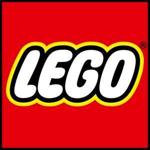 2 jouets Lego Friends & City achetés parmi une sélection = le 3ème offert (le moins cher)