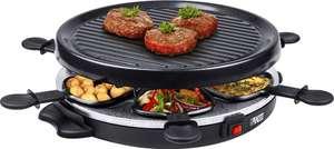 Appareil à raclette / gril Princess 1.162725.01.001 - 800 W