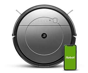 Aspirateur robot iRobot Roomba Combo (vendeur tiers)