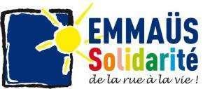 [Étudiants] 50% de réduction sur tout le magasin - Emmaüs Indre et Loire (37)