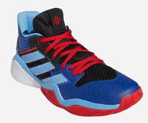 Chaussures de basket homme Adidas Harden Stepback - Tailles au choix