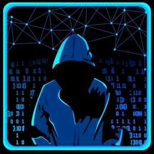 Jeu Le Hacker Solitaire gratuit sur Android