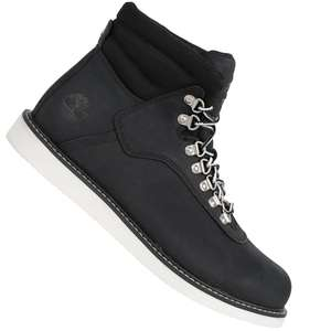 Timberland Newmarket Archive Boots (tailles 40, 41.5, 42 & 47.5)