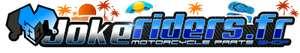 Sélection de produits Mécacyl & Mécarun en promotion (jokeriders.fr)