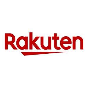 Jusqu'à 20% offerts en Rakuten Points en fonction de votre statut (Max 75€ à 200€) & Jusqu'à 30% sur la boutique Cdiscount