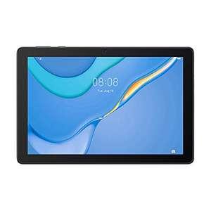 "Tablette 9.7"" Huawei MatePad T 10 - 32Go (Occasion - Très bon ou Comme neuf 64,32€)"