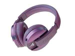 Casque sans-fil Hifi Focal Listen Wireless - Chic Pourpre