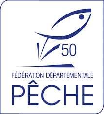 [18 Ans et plus] Carte de Pêche à -50% - Offre limitée aux fédérations participantes.