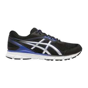 Chaussures de running Asics Gel Windhawk 21 pour Homme (Plusieurs tailles)
