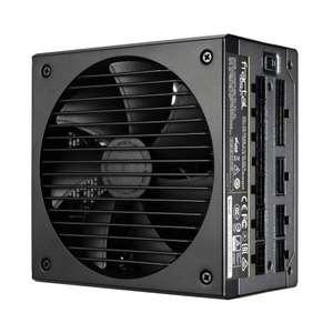 Alimentation PC Full Modulaire Fractal Design ION+ 560W - 80PLUS Platinum