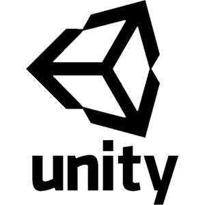 Humble Unity Fantasy Games & Game Dev Assets Bundle : 28 assets pour Unity (Dématérialisé)