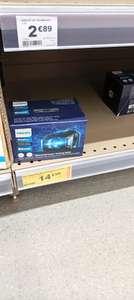 Enceinte portable sans fil Philips ShoqBox SB300 - Carnoux-en-Provence (13)
