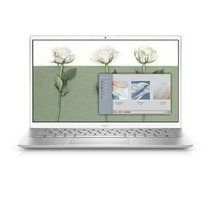 "PC Portable 13.3"" Dell Inspiron 13 5301 (I5301-5119SLV-PFR) - Full HD, i5-1135G7, RAM 8 Go, SSD nVme 512 Go, Windows 10"