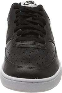 Chaussure de Basketball Nike Court Vision Lo (Taille 40, 42, 44, 45, 46)