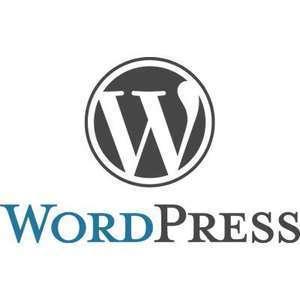 Sélection de 2 thèmes Wordpress gratuits (Dématérialisés)