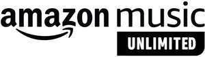 [Nouveaux clients] Abonnement de 3 mois au service de streaming musical Amazon Music Unlimited gratuit (sans engagement)