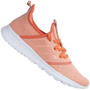 Paire de sneakers adidas Cloudfoam Pure - Tailles du 28 au 39 1/3