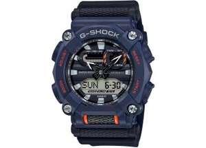 Montre G-Shock GA-900-2AER