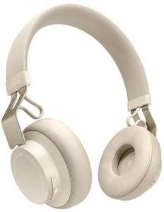 Casque audio sans-fil Jabra Move Wireless Style Edition - or