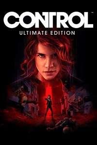 Sélection de jeux 505 Games sur consoles et PC - Ex: Control Ultimate Edition sur Xbox One & Series X|S (dématérialisé)