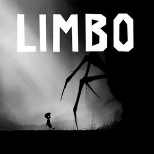 Jeu LIMBO sur Xbox One et Series (Dématérialisé)