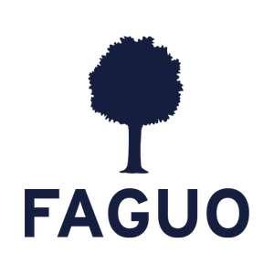 60% de réduction sur tout le magasin - Faguo Lille (59)