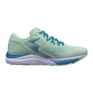 Chaussures de running 361 Spire 4 - Divers coloris
