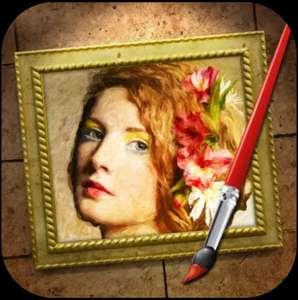Applications artistique Artista impresso Gratuit sans publicité sur Android