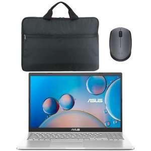 """PC Portable 14"""" ASUS R415JA-BV1155T - HD, i3-1005G1, RAM 8 Go, SSD 256 Go, Windows 10S"""