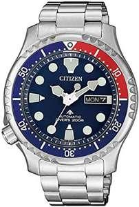 Montre Automatique Citizen Promaster NY0086-83L - 42mm (Taxes et frais de livraison inclus)