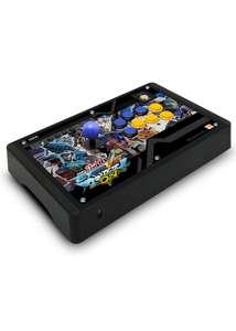 Stick Arcade Mobile Suit Gundam Extreme pour PS3/PS4/PC.