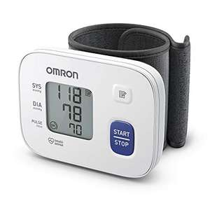 Tensiomètre au Poignet OMRON RS1