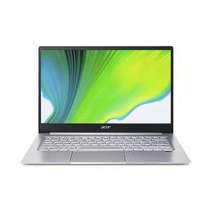"""PC Portable 14"""" Acer Swift SF314-42-R5S9 - IPS, Ryzen 5 4500U, 8 Go RAM, 512 Go SSD, Wifi 6, Windows 10 (topbiz.fr)"""