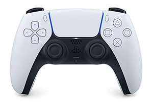 Manette Sony Playstation Dualsense pour PS5 (Reconditionné - Très bon)