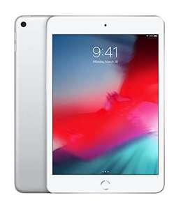 "Tablette tactile 7.9"" Apple iPad Mini - 64 Go (Reconditionné - Comme neuf)"