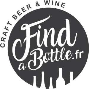 Sélection de coffrets de bières artisanale en promotion (findabottle.fr)