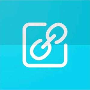 Website Shortcut Maker - URL Shortcut Maker Gratuit sur Android
