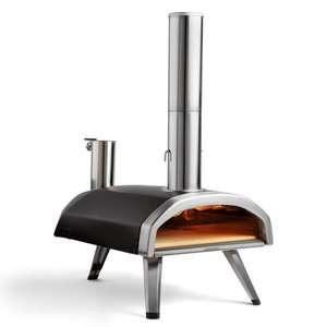 Sélection de fours à Pizza Ooni en promotion. Ex : Four à pizza Ooni Fyra à Pellets (7.80€ en RP)