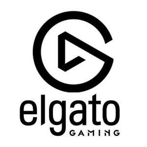 Jusqu'à 100€ de réduction sur une sélection de produits Elgato