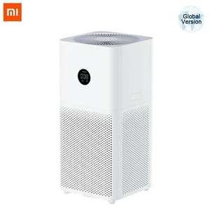 Purificateur d'air Xiaomi Mi Air Purifier 3C - 320 m³/h - (Vendeur Xiaomi-Mijia) Entrepôt Allemagne